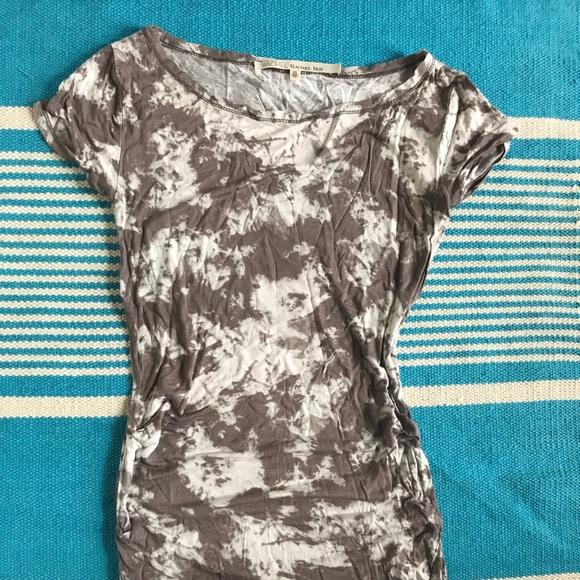 RACHEL Rachel Roy Dresses & Skirts - Rachel Roy T-shirt dress